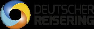 Logo-300x95