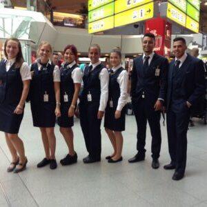 Servicekaufmann-Servicekauffrau-im-Luftverkehr