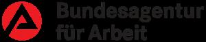 logo_foerderung_arge-300x62
