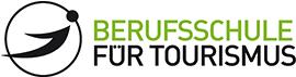 schule_fuer_tourismus_bfb_logo