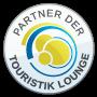 touristiklounge_partner_90x90